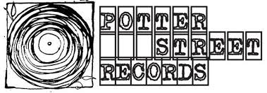 Life on Potter Street: Making records with Jamie Moffett -