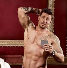 Blue's Duncan James: 'Twitter trolls told me I'd get AIDS and die'