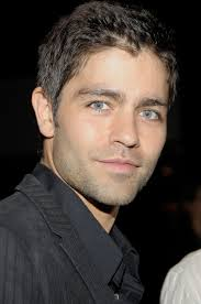 Adrian Grenier: Cropped or Curly?   Mens hairstyles, Mens ...