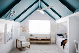10 Cool Room Ideas For Kids Teenagers Small Large Rooms
