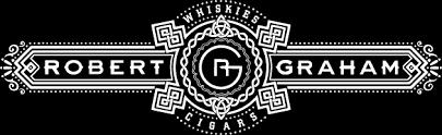 Buy Whisky & Cigars Online | Robert Graham 1874