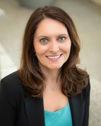 Lori Morris - Sudden Money Institute