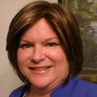Wendy Johnston - Manager.. - Lexington Medical Center   ZoomInfo.com