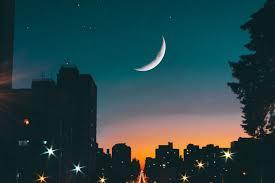 ucapan selamat malam islami untuk orang tersayang