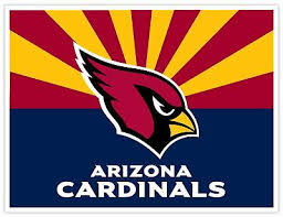 Auto Parts And Vehicles Under Armour Arizona Cardinals Football Truck Window Decal Sticker Set Of 3 Car Truck Graphics Decals