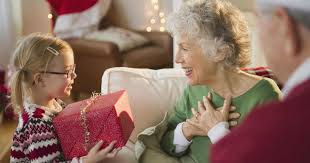 the big list of best gifts for seniors