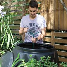 tumbleweed compost mate tool bunnings