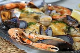 An Insider's Guide to Seafood in Spain ...