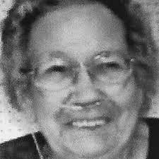 Shirley Mae (Terry) Watson | Obituaries | trib.com