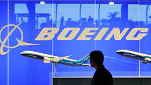 The Boeing Affair: The Hypocrisy of Politicians