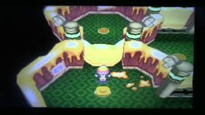Pokemon Black Live Walkthrough 16 - Castelia Gym, and the 3rd Gym ...