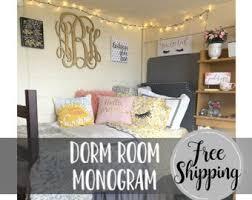 Dorm Room Wall Decor Etsy