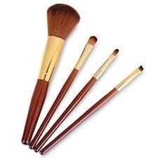 makeup cosmetics liquid foundation
