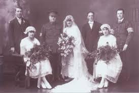 Lawrence Clifford Parker Sullivan (1891-1946) | WikiTree FREE Family Tree