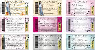 Tarjetas De Invitacion A Cumpleanos 50 Anos Para Imprimir En Hd Gratis 2 Hd Tarjetas De Invitacion Invitaciones De Cumpleanos Invitaciones Para Imprimir Gratis