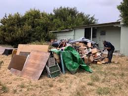 Grover Beach Junk Removal - San Luis Movers & Junk Removal