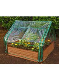extendable cold frame greenhouse 4x4