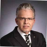 Peter Foster - Executive Vice President - Genting Hong Kong ( Germany ) |  LinkedIn
