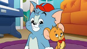 dggiayisz HERUNTERLADEN Tom & Jerry Kids Show (1993) Full Movie ...