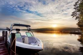 Image result for boating accessories""