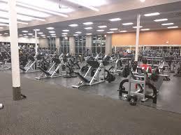 la fitness van nuys holiday hours