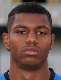 Wesley - Player profile 20/21 | Transfermarkt