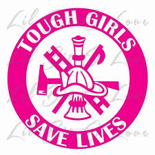 Pin By Greydoggraphics Lilbitolove On Nursing Paramedic Police Firefighters Emts Female Firefighter Firefighter Quotes Firefighter
