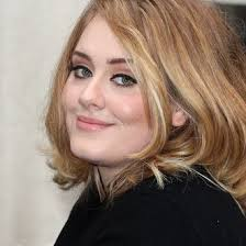 Adele May Make Her Film Debut in 'Hello' Director's Next Movie, Because One  Oscar Is Not Enough