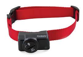 Petsafe Extra Wireless Receiver Collar Petco