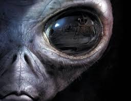 Prometheus y la panspermia dirigida: ¿Extraterrestres plantaron la vida en  la Tierra? | Extraterrestres, Extraterrestre, Alien gris