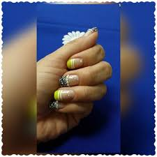 e shee nails spa 611 photos 499