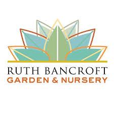 The Ruth Bancroft Garden - Home | Facebook