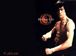 bruce lee wallpaper picture epic