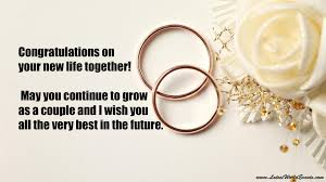 engagement wishes for fiance my site