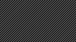 carbon fiber wallpapers on wallpaperplay