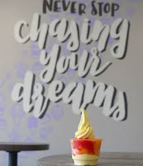 boba bar and desserts second location kirbie s cravings
