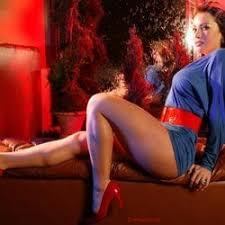 D'Nika Romero Rankings & Opinions