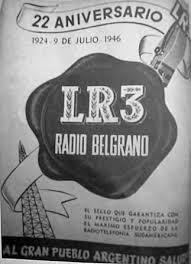 2. El vínculo radio-oyente en avisos gráficos de emisoras de ...