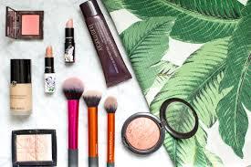 a throwback makeup tutorial the anna edit