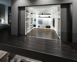 Raumteiler Und Begehbare Kleiderschranke Schlafzimmer Produkte