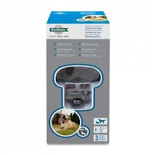 Petsafe Deluxe Ultrallight In Ground Radio Fence Pet Containment System Waggs Pet Shop Waggs Co Za
