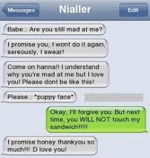 boyfriend argument quotes quotesgram