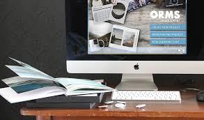 diy gift ideas the photobook the