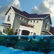 Real Estate Advocates, LLC - Gilberts Area - Alignable