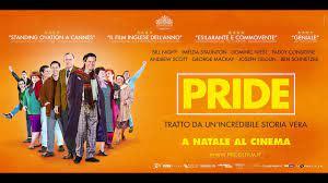 PRIDE - Trailer italiano ufficiale HD - YouTube