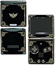 Top 10 Best Game Boy Advance Sp Skinin 2020 Reviews Ratings