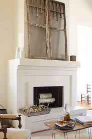 salvage chic marvellous living room