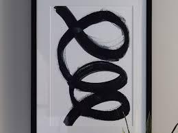 wall art at john lewis bed bath and