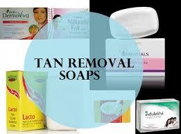 top 8 skin lightening fairness soaps