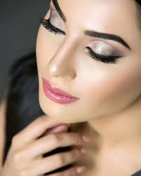 ultimate party makeup mistakes